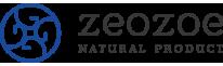 ZeoZoe